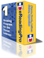 10-minute-reading-10-minute-reading-program-for-visual-learners-bundle.jpg