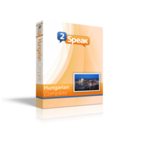 2speaklanguages-hungarian-complete-upgrade.png