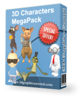 3d-graphics-central-3d-characters-megapack.png