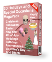 3d-graphics-central-3d-holidays-and-special-occasions-megapack-sothink-megapacks-promo.png
