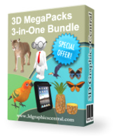 3d-graphics-central-3d-megapacks-big-bundle-sothink-megapacks-promo.png