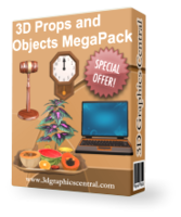 3d-graphics-central-3d-props-and-objects-megapack-sothink-megapacks-promo.png