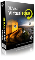 3dvista-3dvista-virtual-tour-suite-pro.jpg