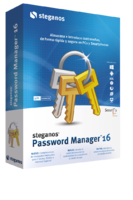 4m-steganos-password-manager-16-es.png