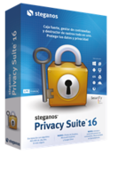4m-steganos-privacy-suite-16-es.png