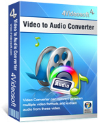 4videosoft-studio-4videosoft-video-to-audio-converter.jpg
