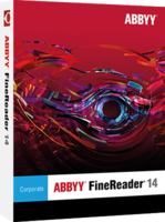 abbyy-usa-abbyy-finereader-14-corporate-spring-offer-2018.png