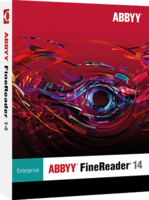 abbyy-usa-abbyy-finereader-14-enterprise-upgrade-back-to-business-2017-us.png
