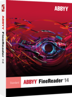 abbyy-usa-abbyy-finereader-14-standard-back-to-business-2017-us.png