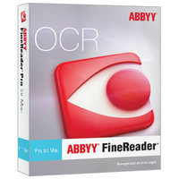 abbyy-usa-abbyy-finereader-pro-for-mac-spring-offer-2018.jpg