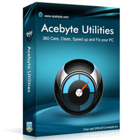 acebyte-inc-acebyte-utilities-1-year-1-pc.jpg