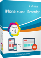 acethinker-iphone-screen-recorder-personal-lifetime.png