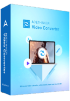 acethinker-video-master-personal-lifetime.png