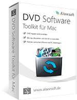 aiseesoft-studio-aiseesoft-dvd-software-toolkit-fur-mac.png