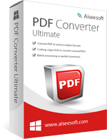 aiseesoft-studio-aiseesoft-pdf-converter-ultimate.png