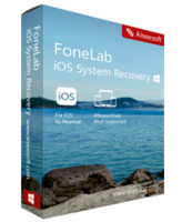 aiseesoft-studio-fonelab-ios-system-recovery.png