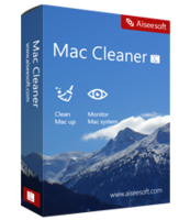 aiseesoft-studio-mac-cleaner.png