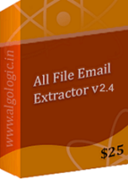 algologic-all-file-email-address-extractor-5-years-license-softpedia5yrslic.png