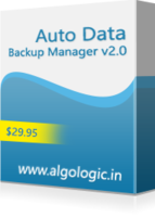 algologic-auto-data-backup-manager.png
