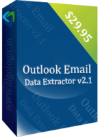 algologic-outlook-email-address-extractor-algoinferno20.png