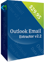 algologic-outlook-email-extractor-5-years-license.png