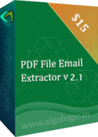 algologic-pdf-email-address-extractor-5-years-license.png