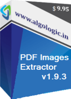 algologic-pdf-images-extractor.png