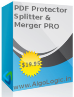 algologic-pdf-protector-splitter-and-merger-pro-algoinferno20.png