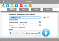 allavsoft-allavsoft-for-mac-1-month-license-10-off.jpg
