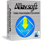 allavsoft-allavsoft-for-mac-25-off-coupon.png