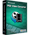 aneesoft-co-ltd-aneesoft-ps3-video-converter.jpg