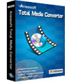 aneesoft-co-ltd-aneesoft-total-media-converter.jpg