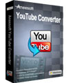 aneesoft-co-ltd-aneesoft-youtube-converter.jpg