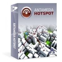 antamedia-mdoo-enterprise-support-and-maintenance-1-year-special-discount.jpg