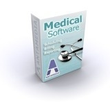 antamedia-mdoo-medical-software-20-computers-medical-billing.jpg
