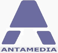 antamedia-mdoo-special-bundle-offer-internet-cafe-software-standard-edition-bandwidth-manager-premium-edition-black-friday-cyber-monday.jpg