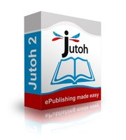 anthemion-software-limited-jutoh-plus.jpg