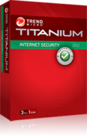 antivirus4u-trendmicro-internet-security.png