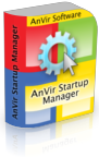 anvir-software-anvir-startup-manager-1-year-of-updates-inluded.png