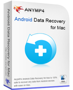 anymp4-studio-anymp4-android-data-recovery-for-mac.png
