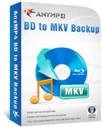 anymp4-studio-anymp4-bd-to-mkv-backup.jpg