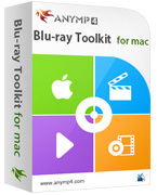 anymp4-studio-anymp4-blu-ray-toolkit-for-mac.jpg