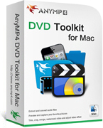 anymp4-studio-anymp4-dvd-toolkit-for-mac.jpg