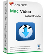 anymp4-studio-anymp4-mac-video-downloader.jpg