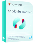 anymp4-studio-anymp4-mobile-transfer.jpg