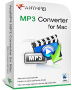 anymp4-studio-anymp4-mp3-converter-for-mac.jpg