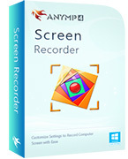 anymp4-studio-anymp4-screen-recorder.jpg