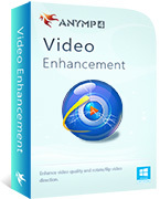 anymp4-studio-anymp4-video-enhancement.jpg