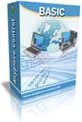 anyplace-control-software-anyplace-control-basic-plan.jpg