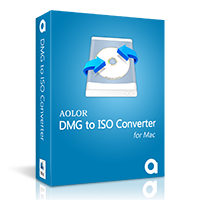 aolor-software-aolor-dmg-to-iso-converter-for-mac.png